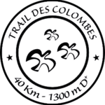 Trail des Colombes 2019