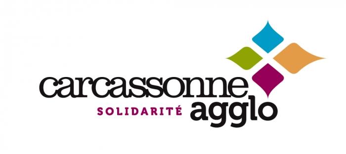 Carcassonne agglo solidarité
