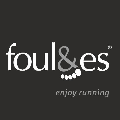 FOULEES 31