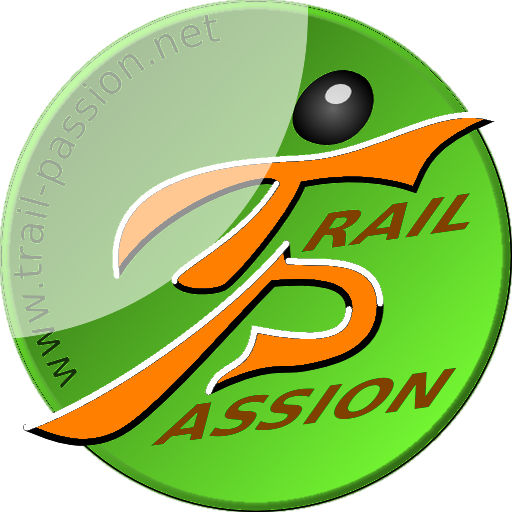trail passion