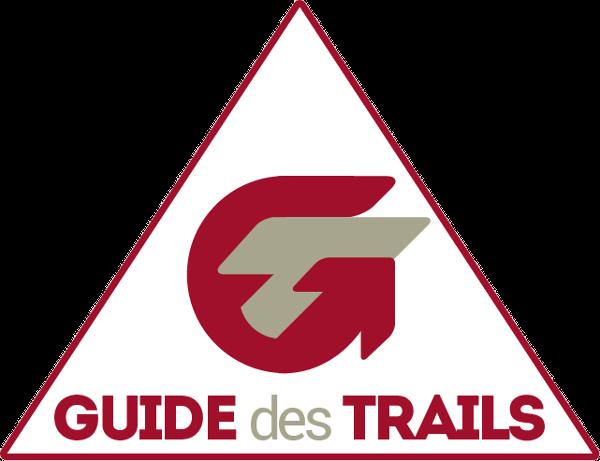 Guide des Trails