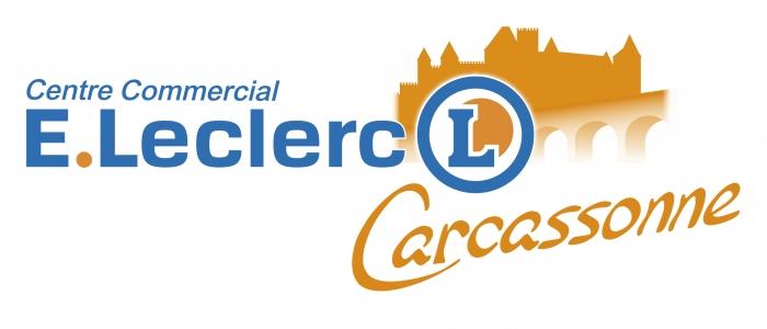 Leclerc carcassonne