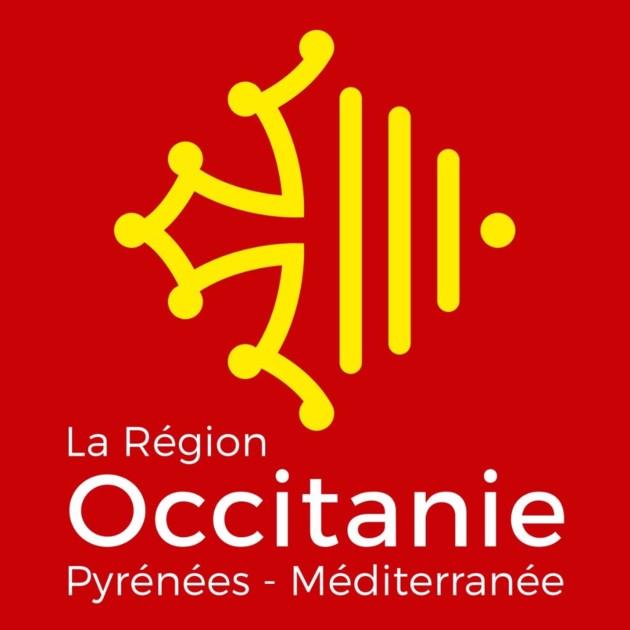occitanie la région
