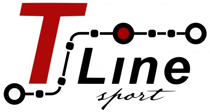 Tline sport textile personnalisé
