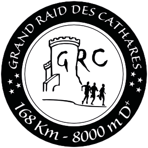 Grand raid des Cathares 2019