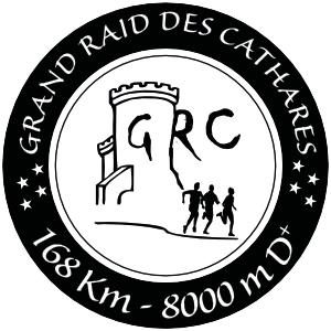 Grand raid des Cathares 2019