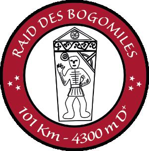 Raid des Bogomiles 2019