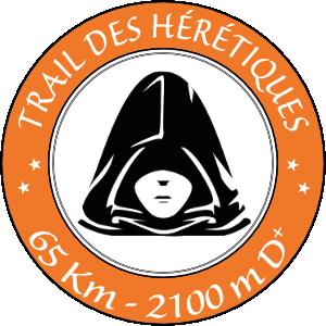 Trail des Hérétiques
